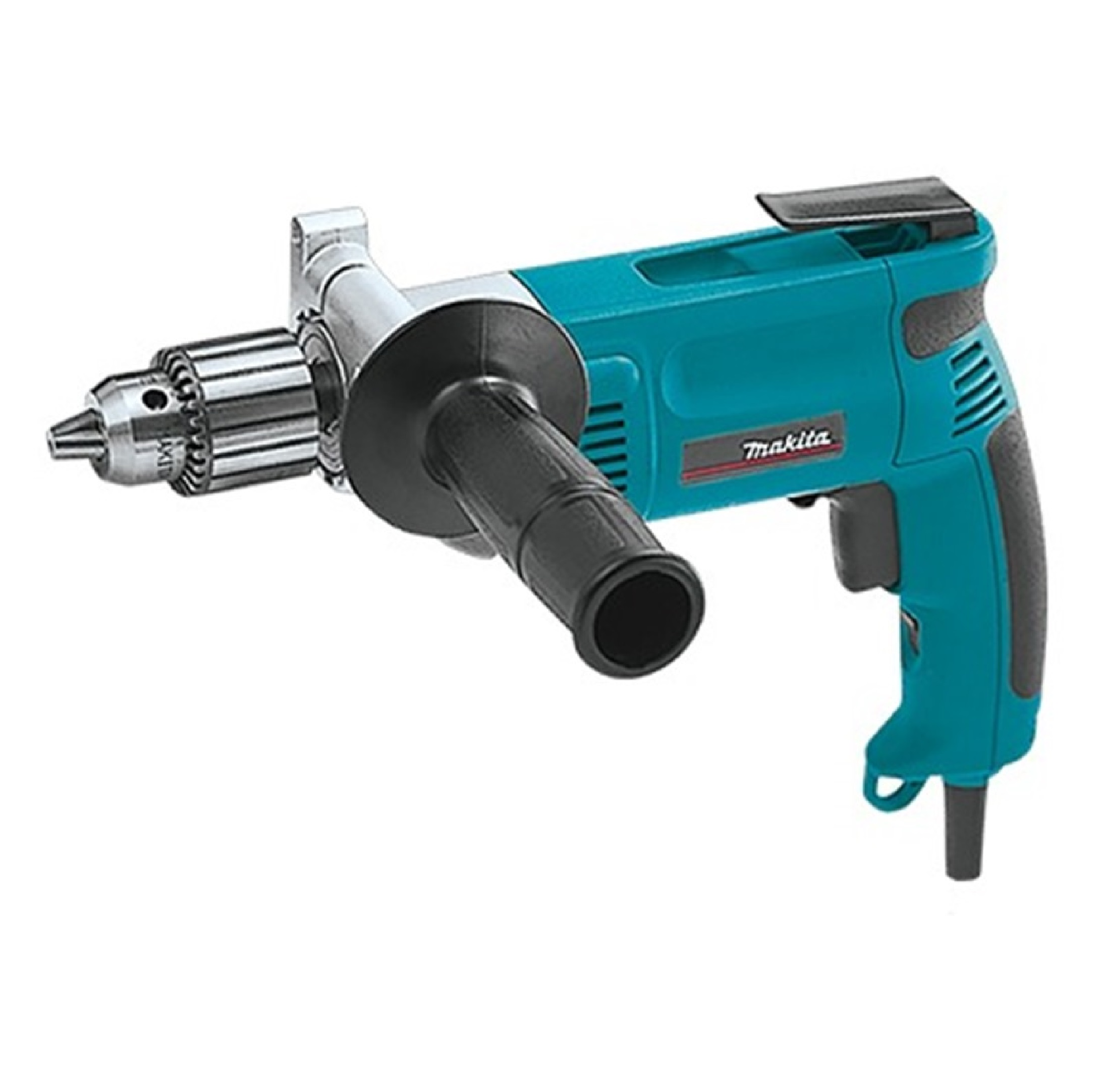 """Makita DP4002 13MM (1/2"""") Drill 750W"""