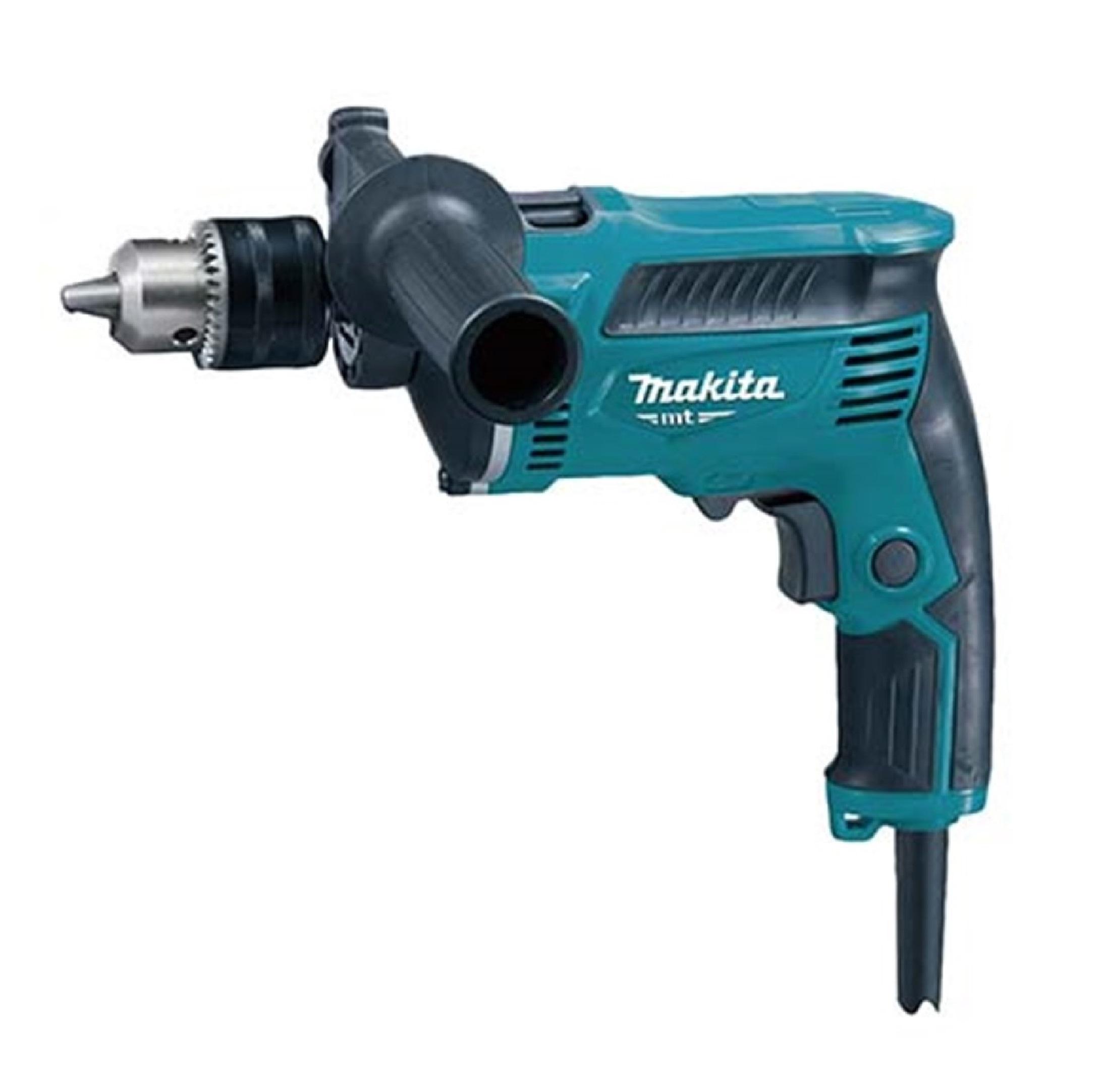 """Makita M8103B 13MM (1/2"""") Hammer Drill 430W"""