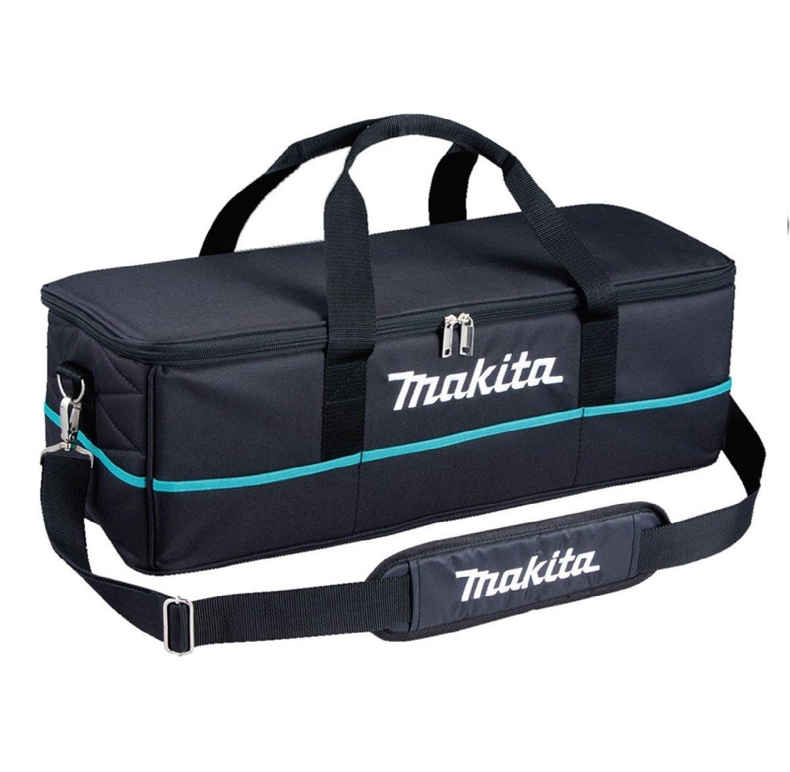 Makita 199901-8 Cleaner Carrying Bag