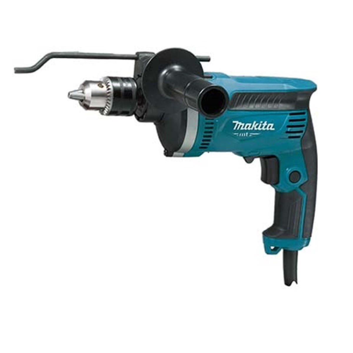 """Makita M8100B 16MM (5/8"""") Hammer Drill 710W"""